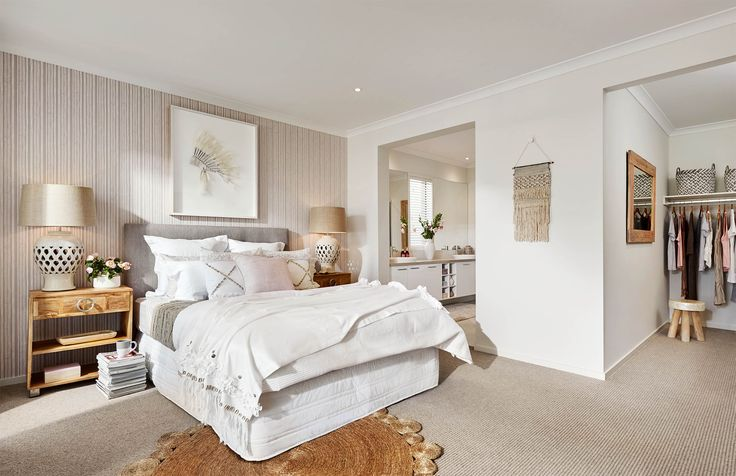 Carlisle Homes: Embleton 29 - Featured at Highrove Estate Clyde North