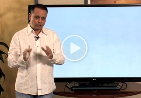 Free Access – Watch This Short Video To Get Free Access To The Same Business Model and Software That Mike Filsaime Uses In His Business…