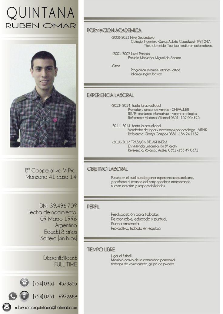 CV DISEÑOS PERSONAÑIZADOS