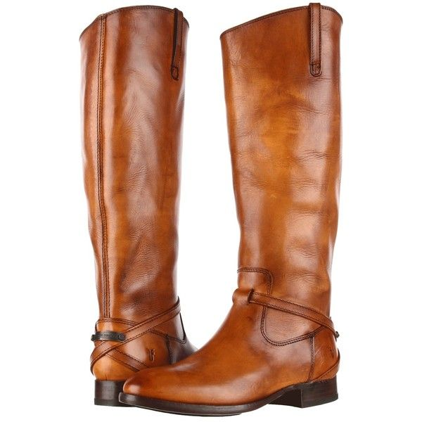154 best Knee-High Boots images on Pinterest