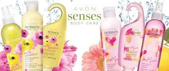Image result for avon photos