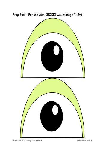 Frog-Eyes-for-Display.pdf More