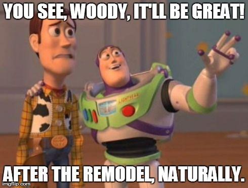 Bathroom Remodel Meme memes for bathroom remodel memes | wwwmesbot