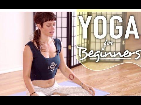 jen hilman yoga  youtube in 2020  stress relief stress