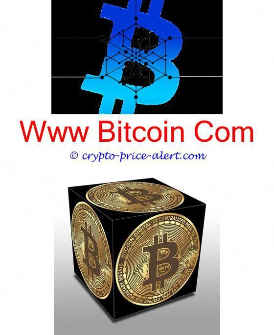 Who Made Bitcoin Where Can I Buy Ripple Cryptocurrency