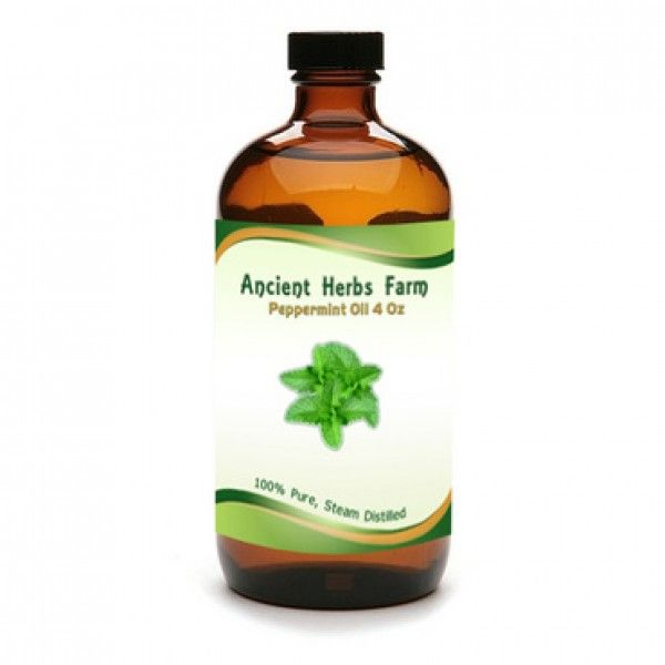 100% pure peppermint oil underarm smell, 100% pure peppermint oil where to get, buy 100% pure peppermint oil, peppermint essential oil aromatherapy, peppermint oil directly on skin, peppermint oil for black hair growth, peppermint oil for fast hair growth