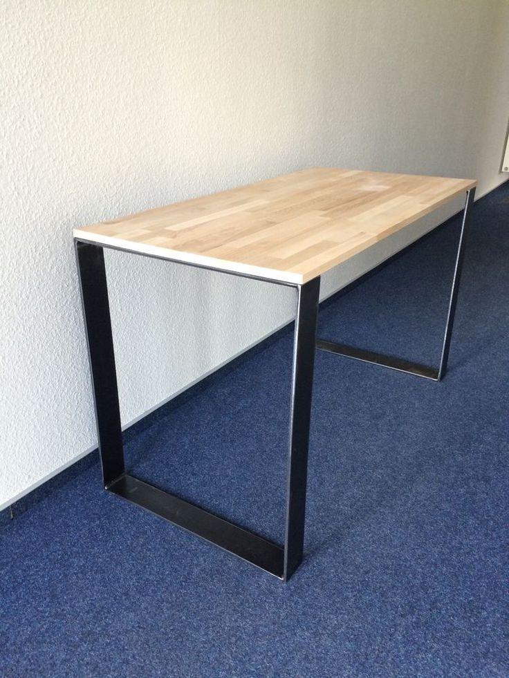 Design Möbel Stahl Die Besten 25+ Tischbeine Stahl Ideen Auf Pinterest |  Tischbeine .