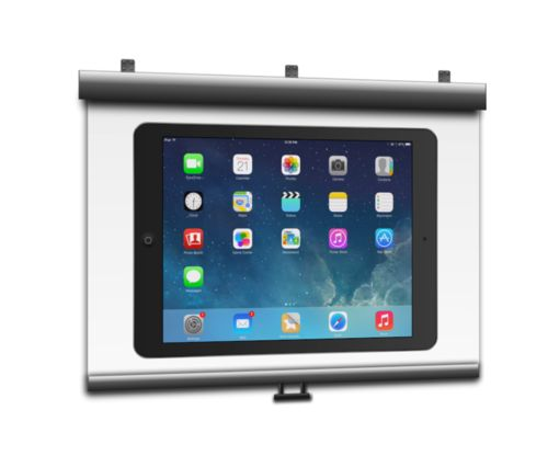 276 best images about music education on pinterest music for Best pico projector for ipad 2