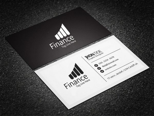 8 best business cards images on pinterest card printing printing printwinonline cheap printing company in uk provides you printing services of flyers bannerspostersbusiness cardsfolded leaflets colourmoves