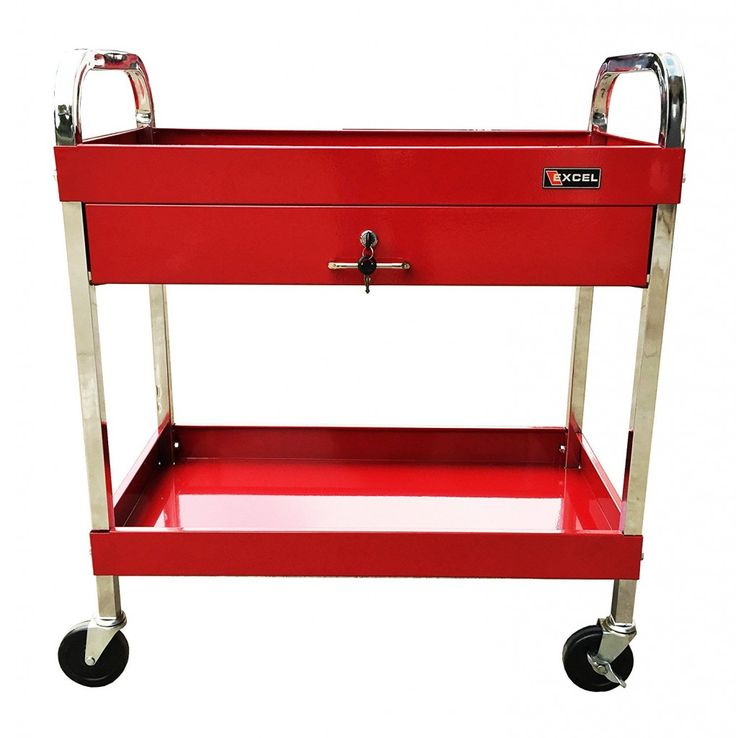 Northern Tool Utility Cart