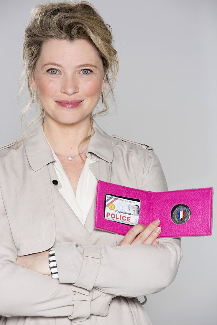 Candice Renoir (saison 3)