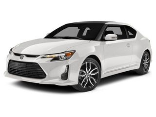 New 2014 Scion tC For Sale | SAN ANTONIO TX