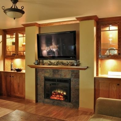 66 best fireplace images on pinterest   fireplace ideas, fireplace