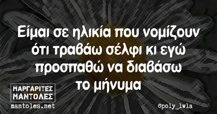 22289918_1464387710264411_2376278712141652852_o.jpg (1200×630)