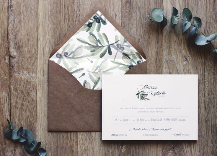 Invitaciones de boda - Un Paseo en Globo. Modelos de invitaciones, Precios, Opiniones, Disponibilidad y Teléfono. Encuentra lo mejor para tu boda aquí.