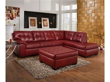 simmons upholstery fort gibson sofa. shop for simmons upholstery soho cardinal sectional, 039794, and other living room sectionals at fort gibson sofa