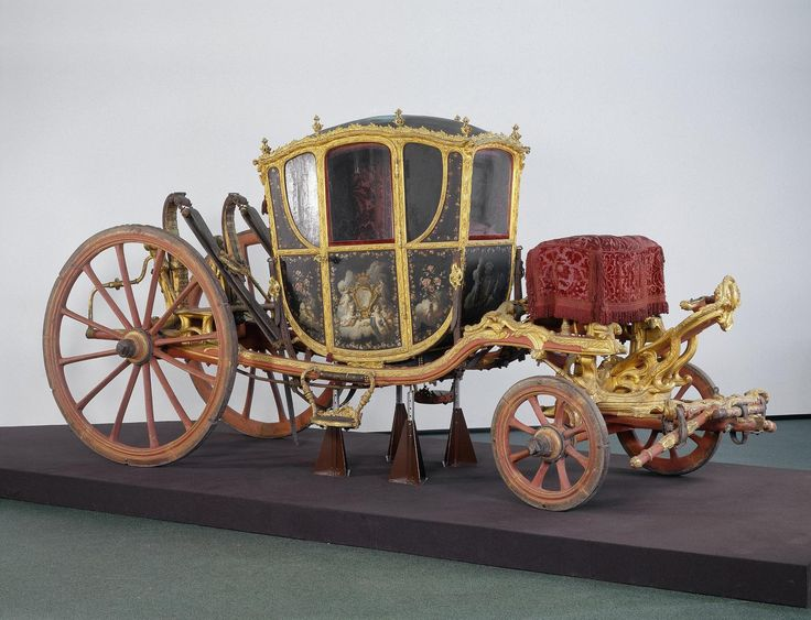 https://www.hermitagemuseum.org/wps/portal/hermitage/digital-collection/14. Carriages/837064/?lng=ru