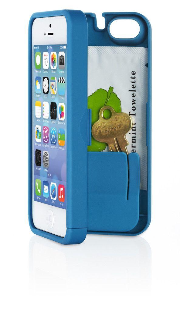 Eyn Phone Case Iphone