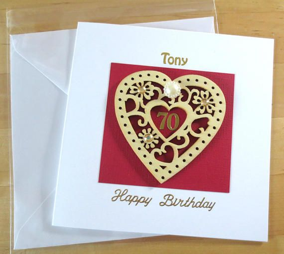 The 25 best Online birthday card maker ideas – Best Online Birthday Cards
