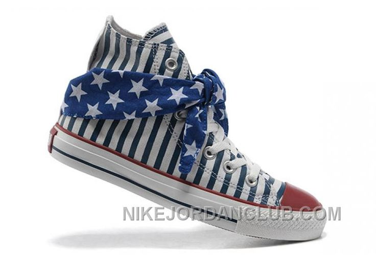 http://www.nikejordanclub.com/all-star-converse-american-flag-blue-scarf-cravat-stripes-cheap-to-buy-6nef8.html ALL STAR CONVERSE AMERICAN FLAG BLUE SCARF CRAVAT STRIPES CHEAP TO BUY 6NEF8 Only $65.61 , Free Shipping!