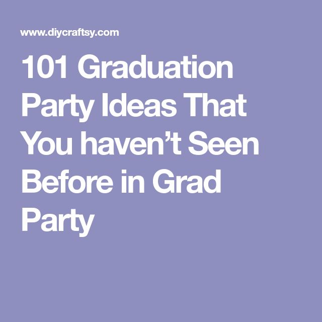 445 best Graduation party ideas images on Pinterest Party ideas - fresh invitation wording for trunk party