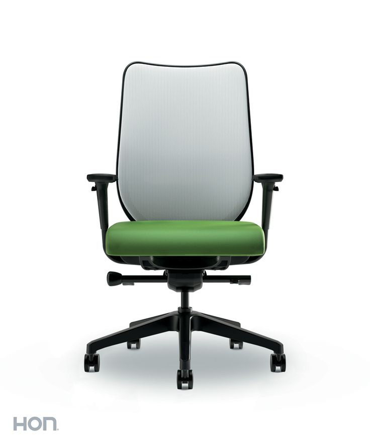 Delicieux Hon Nucleus Task Chair