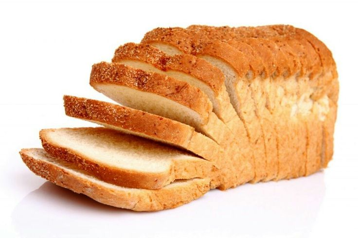 Nothing dries out bread faster than your refrigerator. In the event that you have made sandwiches with the bread, then you can place them in the fridge. The cold temperature will make the bread tough and chewy. Furthermore, the coldness tends to make the bread turn stale and harder, at a faster pace.