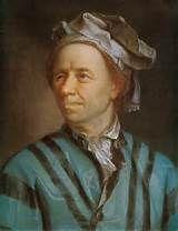 Leonhard Euler pi png - Norton Safe Search