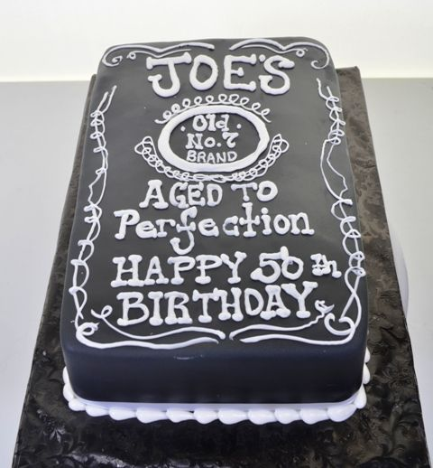 54 Best Joes 40th Images On Pinterest