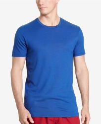 4 Polo Ralph Lauren Men's T-Shirts for $22  free s&h w/beauty item #LavaHot http://www.lavahotdeals.com/us/cheap/4-polo-ralph-lauren-mens-shirts-22-free/193150?utm_source=pinterest&utm_medium=rss&utm_campaign=at_lavahotdealsus