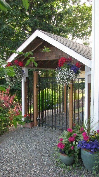 31 best home pet areas images on pinterest pets garden ideas and