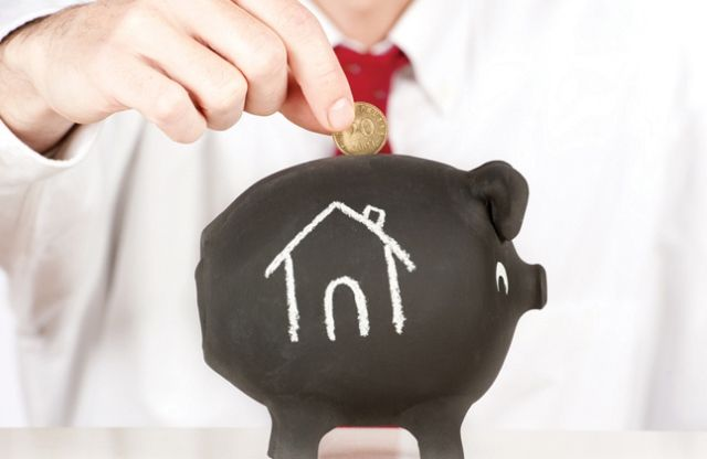 Hogyan javítsunk a háztartás költségvetésén ?