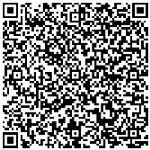 QR kódy, QR Code - jak je vytvořit a jak používat