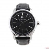 Nuovissimo orologio Cerruti in offerta. Clicca qui per maggiori informazioni: http://bit.ly/Zpj921