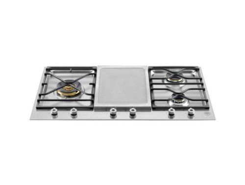 121 Best Images About Gas Cooktop With Downdraft On