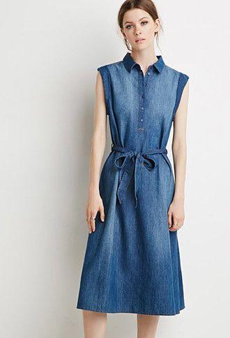 249 best Skirts & Dresses images on Pinterest