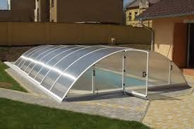 Image result for swimming pools cover