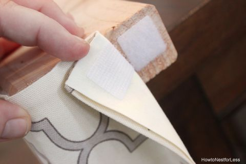 board valance tutorial                                                                                                                                                                                 More