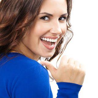 graceland: Cris Smile sau garantia unui zambet impecabil