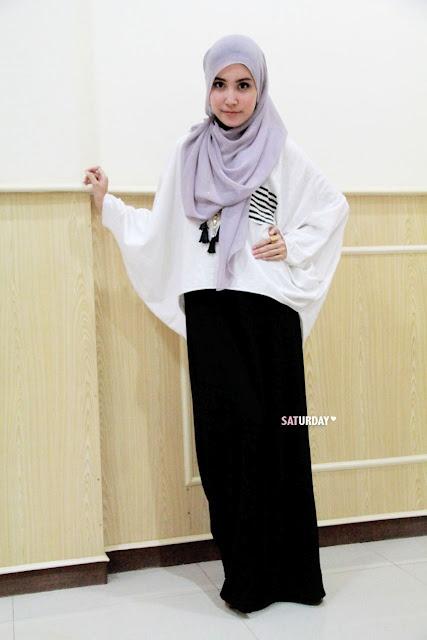 maxi dress zalora malaysia zumba