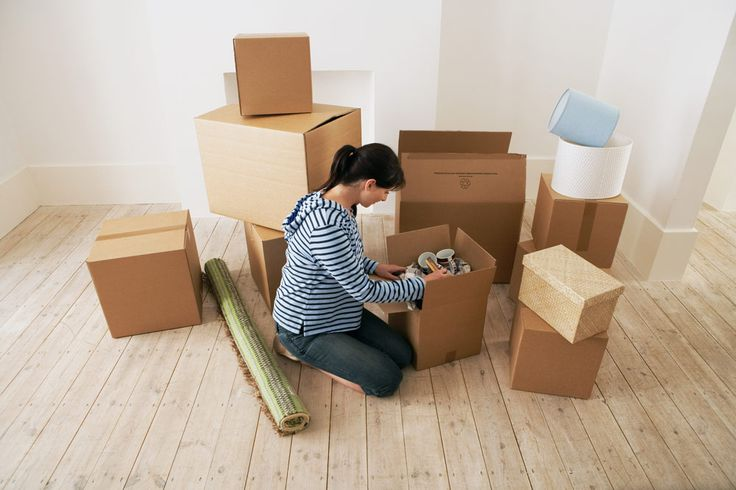 >>> Burlington Ontario's Best Mover is Morrison Moving Call Morrison Moving now at (905) 525-8332. Morrison Moving offers the best value for moving services for residents in Burlington Ontario. When you hire us you will receive a stress-free moving experience that leaves you feeling satisfied in the end. Our moving experts will go over and beyond to please you on your moving day. Our reputation is important to us and we are well around Burlington. We are a moving service that you can trust…
