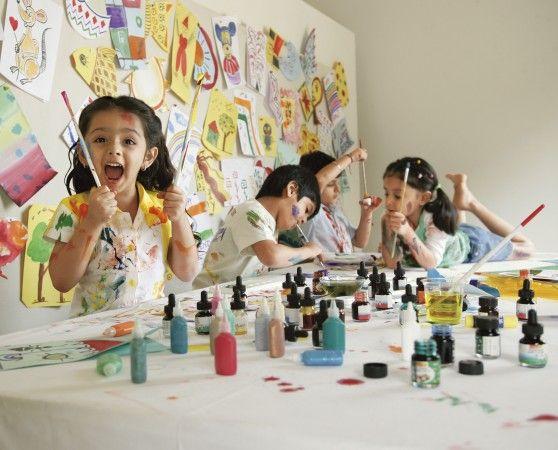 kids #Activities!!