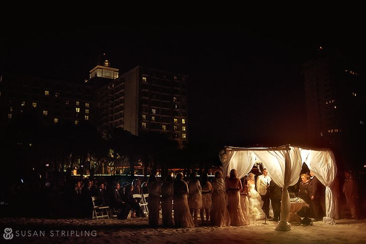 Susan Stripling Photography:Ritz Carlton Naples Wedding - Susan Stripling Photography -