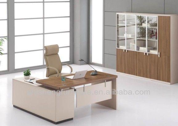 近代的なオフィス家具mdf/高品質幹部デスク/オフィス家具-画像-木製テーブル-製品ID:1756709097-japanese.alibaba.com