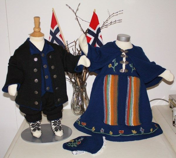 nordlandsbunad broderi - Google-søk