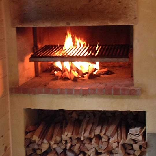 77 best Argentine Grill Inspirations images on Pinterest ...