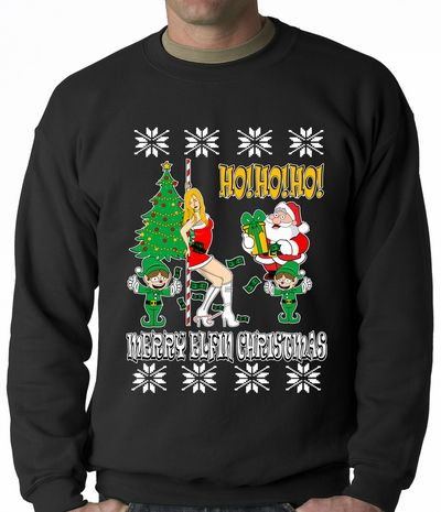 20 best Ugly Christmas Sweater Ideas - Yeah images on Pinterest ...