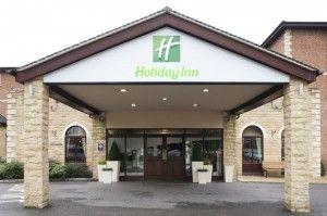 Holiday Inn Barnsley
