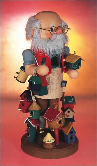 17 Best images about Nutcrackers~Zim's and Whitehurst on