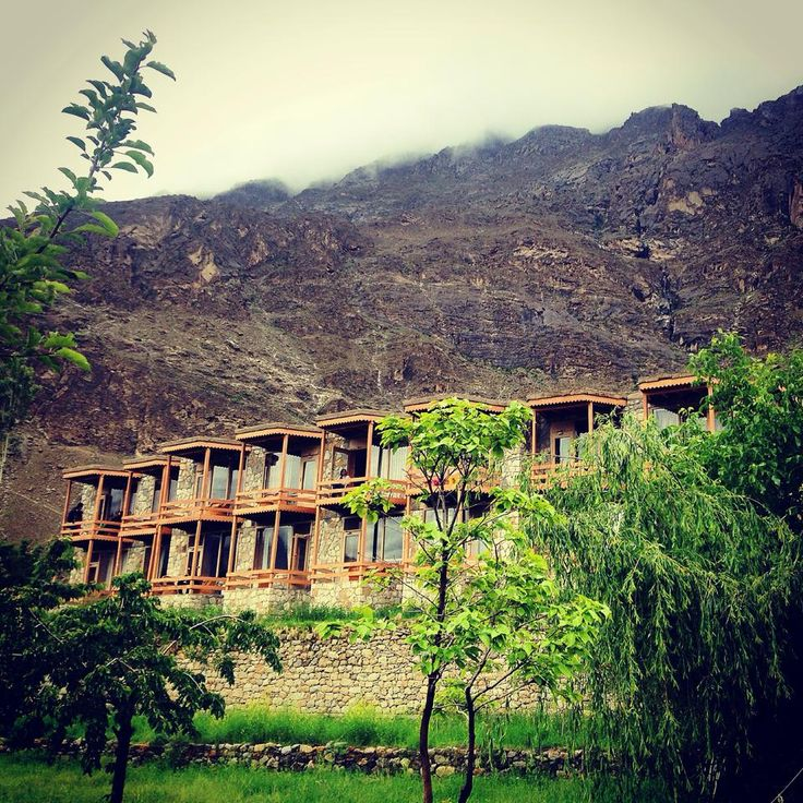 EaGLeS NeSt HoTeL, ChiTraL, PaKisTaN  !!!!!!!!!!!!!!!!